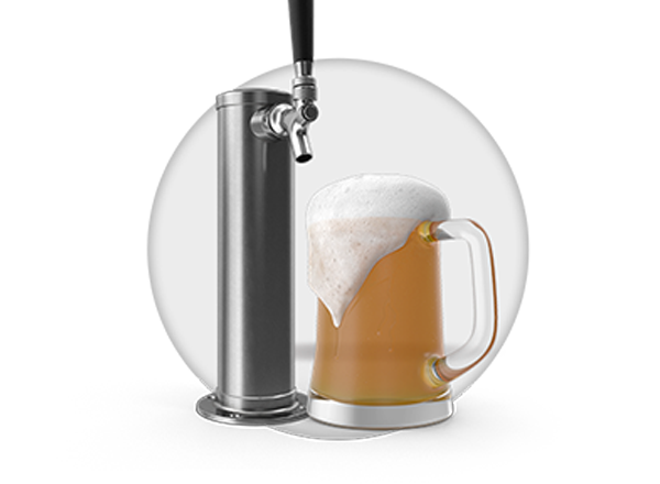 https://iscrizioni.accademia.me/media/catalog/category/imgs-categorie-birra.png