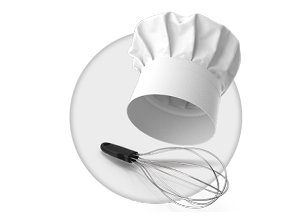 https://iscrizioni.accademia.me/media/catalog/category/imgs-categorie-cucina.png