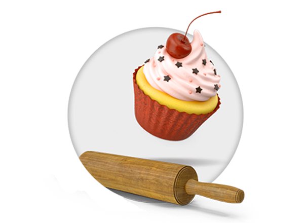 https://iscrizioni.accademia.me/media/catalog/category/imgs-categorie-pasticceria.png