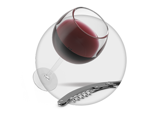 https://iscrizioni.accademia.me/media/catalog/category/imgs-categorie-sala-sommelier.png